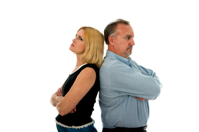 divorce and separation coaching